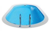Invisible Wish - иконка «бассейн» в Новых Бурасах