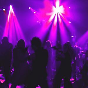 Ночные клубы Новых Бурасов