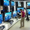 Магазины электроники в Новых Бурасах