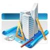 Строительные компании в Новых Бурасах