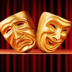 Театры Новых Бурасов