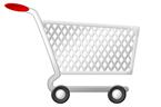 Магазин Жигули - иконка «продажа» в Новых Бурасах
