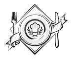 Мини-отель Крылатый - иконка «ресторан» в Новых Бурасах